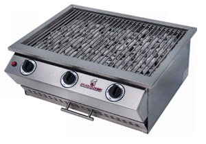 Chad-O-Chef-Sizzler-3-Burner