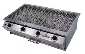 Chad-O-Chef-Sizzler-4-Burner