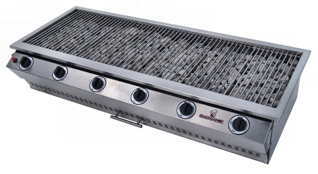 Chad-O-Chef-Sizzler-6-Burner