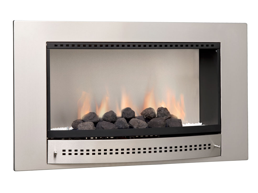 picture fireplace VFP812