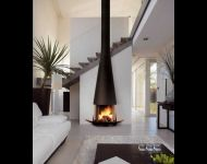 focus-fireplace