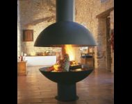 mezzofocus-floor-fireplace