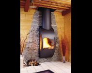 Arkiane-gaia-fireplace