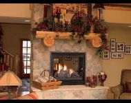 trimont-fireplace