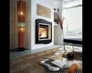 heating-fireplaces